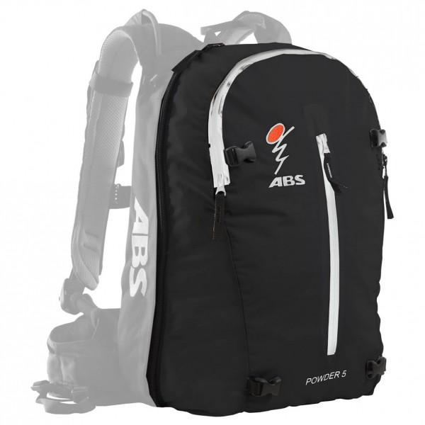 ABS - Powder Zip-On 5 - Lawinenrucksacksystem