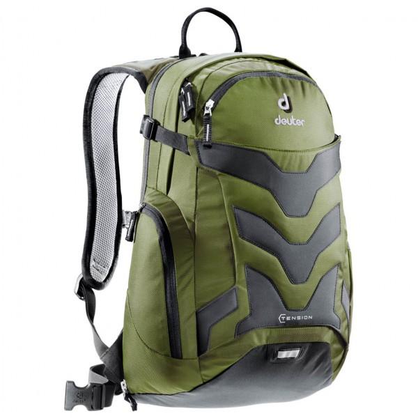 Deuter - Tension - Daypack
