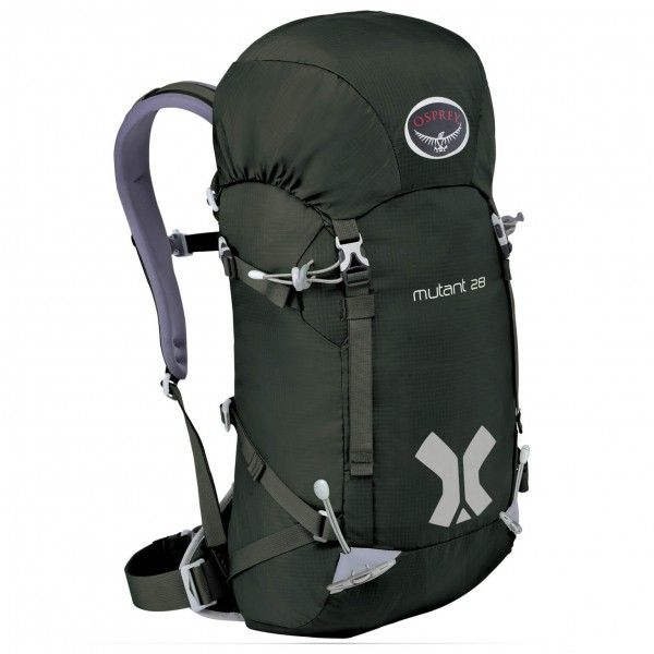 Osprey - Mutant 28 - Climbing backpack