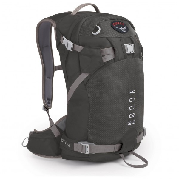 Osprey - Kode 22 - Sac à dos léger