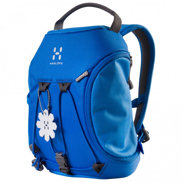 Haglöfs - Kid's Corker X-Small 5 - Kids' backpack