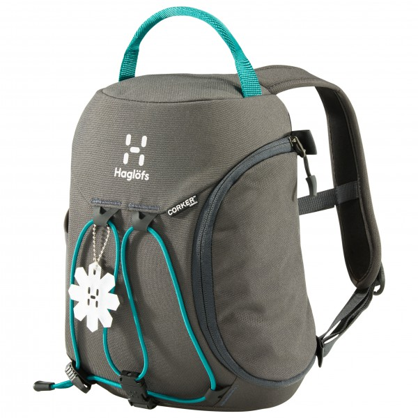 Haglöfs - Kid's Corker X-Small 5 - Kids' backpack
