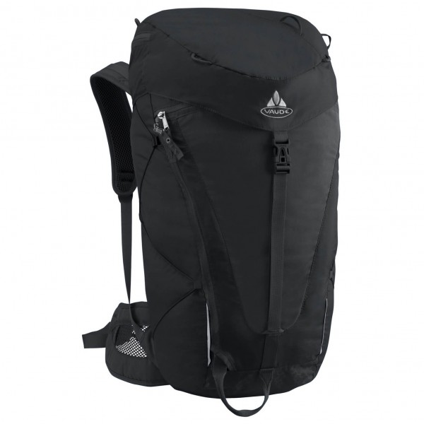 Vaude - Bias Ultralight 30 - Ski touring backpack