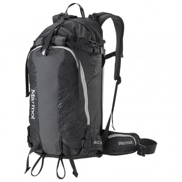 Marmot - Backcountry 30 - Alpinrucksack