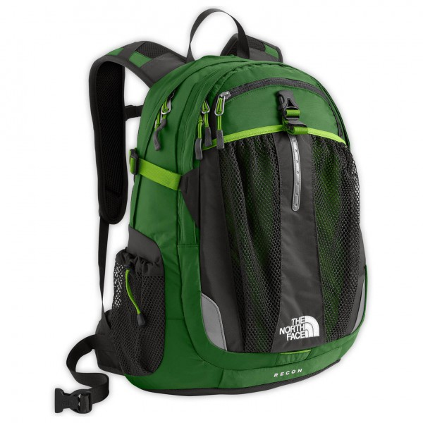 The North Face - Recon - Daypack