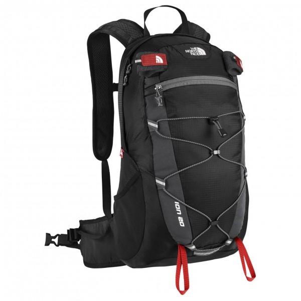 The North Face - Ion 20 - Daypack