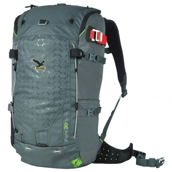 Salewa - Pure 30 Base - Ski touring backpack