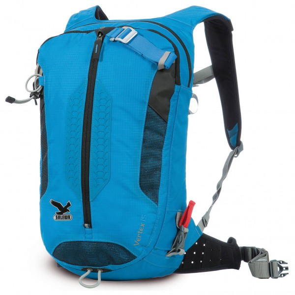 Salewa - Vertex 15 - Skitourenrucksack