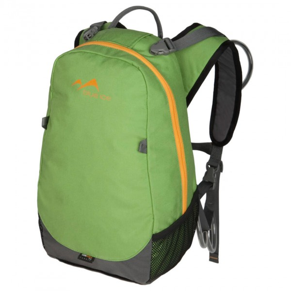 Blue Ice - Double Mono - Climbing backpack