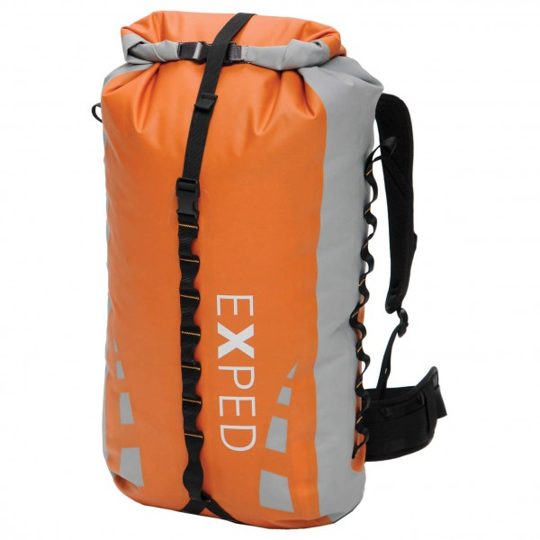 Exped - Torrent 30 - Backpack