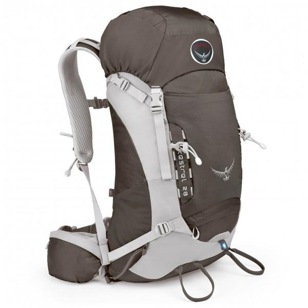 Osprey - Kestrel 28 - Tourenrucksack