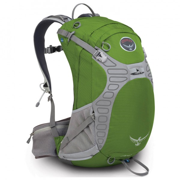 Osprey - Stratos 24 - Daypack