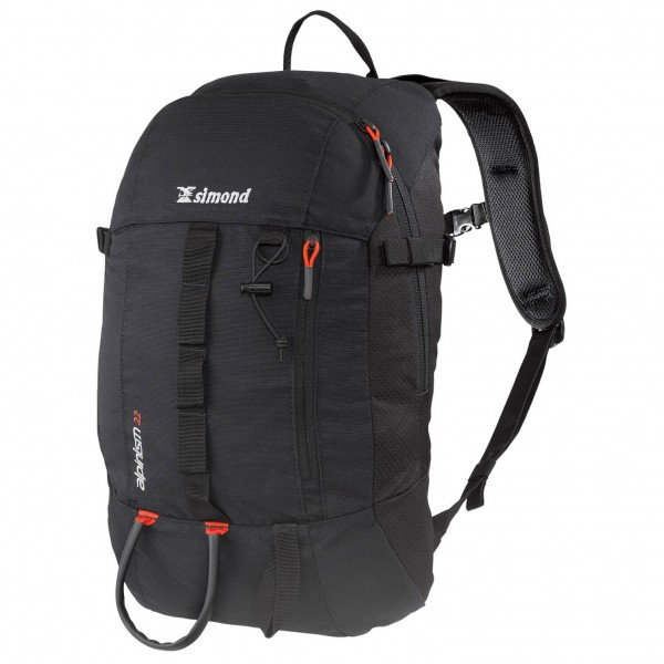 Simond - Mountaineering Pack 22L - Alpine backpack