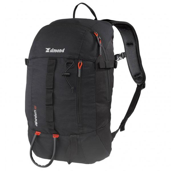 Simond - Mountaineering Pack 22L - Vuorikiipeilyreppu