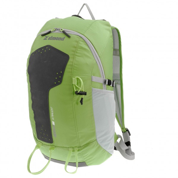 Simond - Light Mountaineering Pack 22L