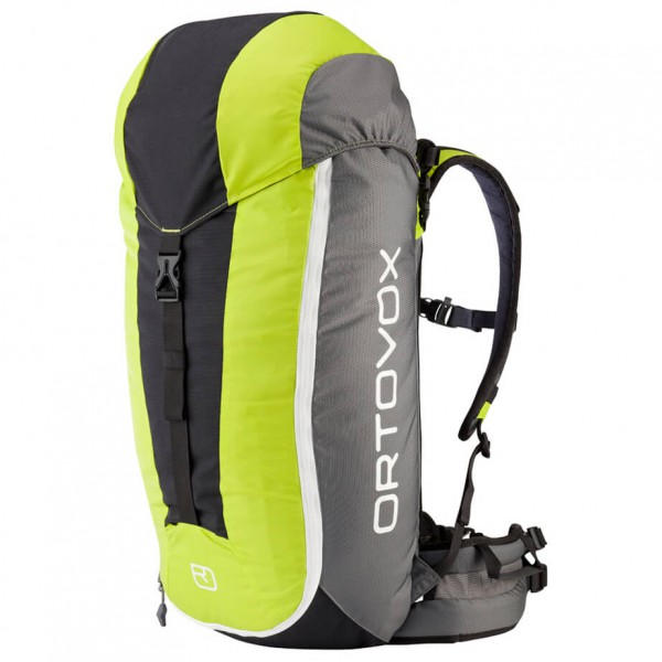 Ortovox - Lightning 25+ - Alpine backpack