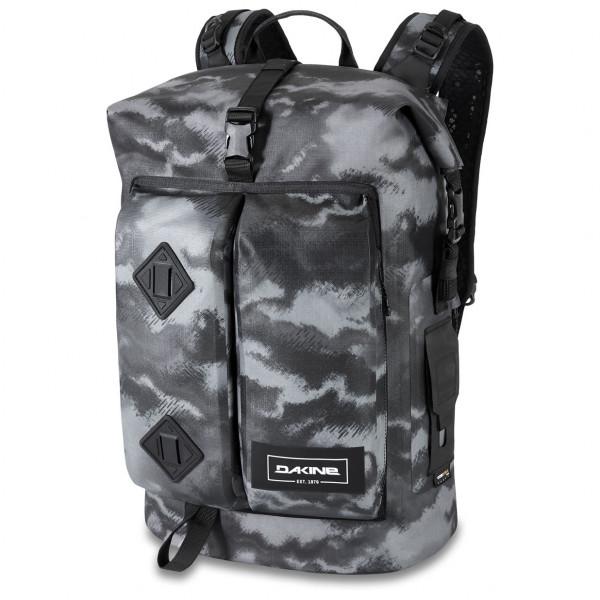 Dakine - Cyclone II Dry Pack 36L - Daypack
