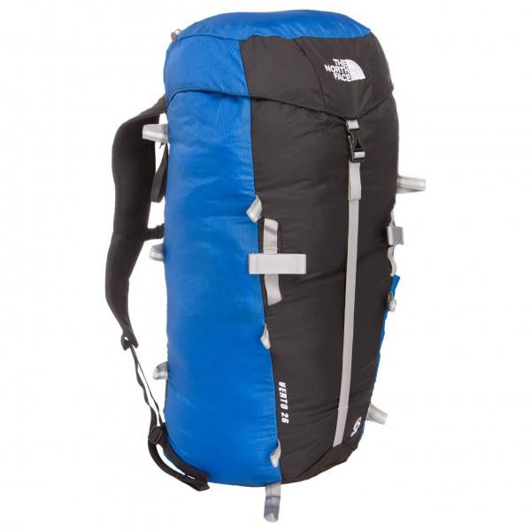 The North Face - Verto 26 - Sac à dos de randonnée