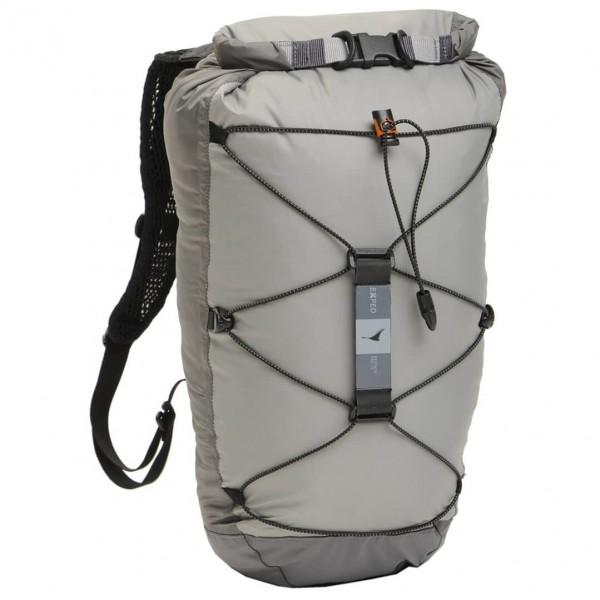 Exped - Drypack Pro 15 - Dagrugzak
