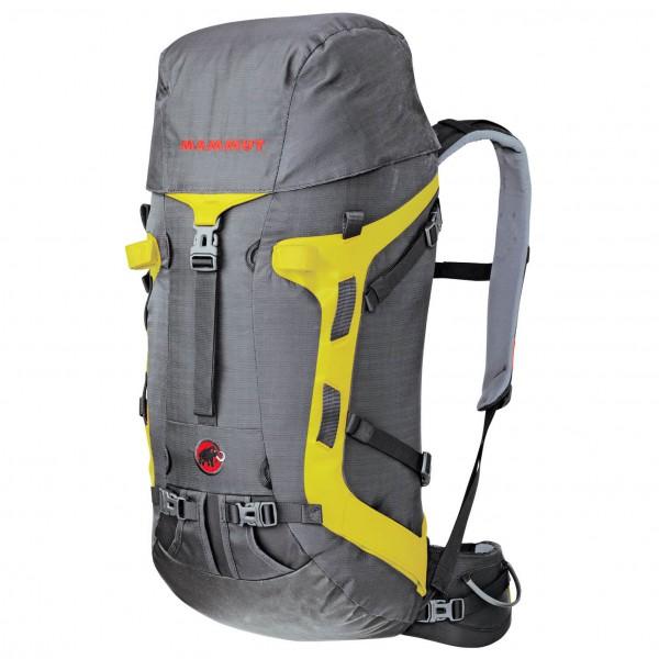 Mammut - Trion Pro 35+7 - Alpine backpack