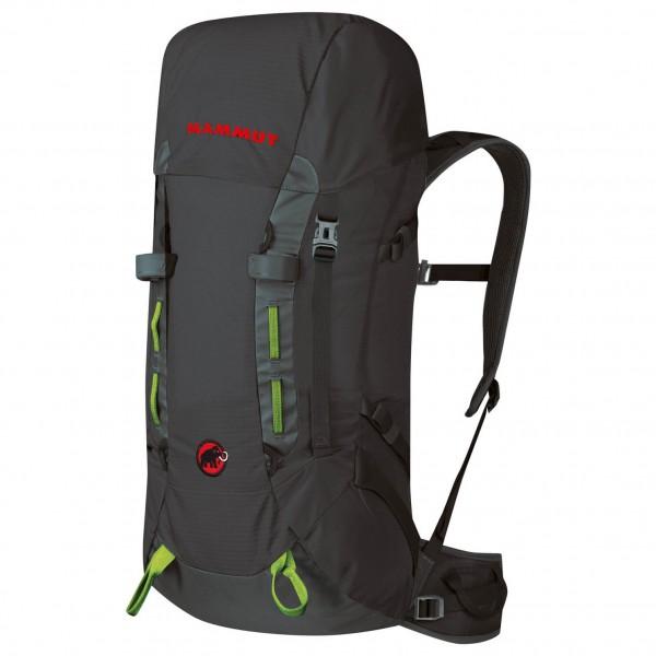 Mammut - Trion Element 30 - Alpine backpack