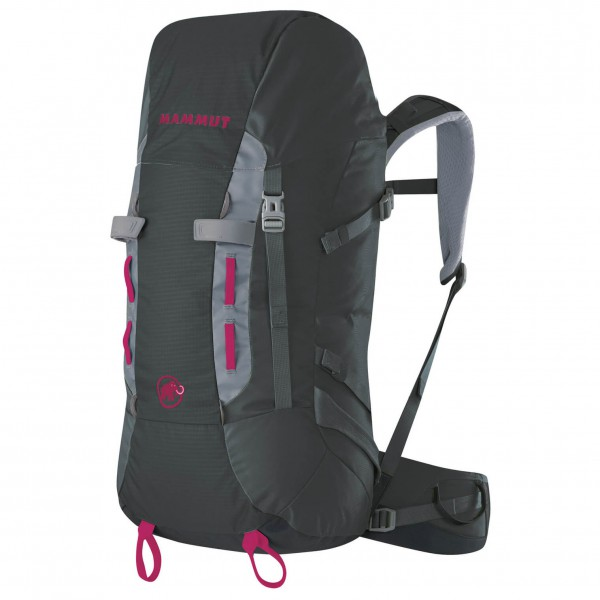Mammut - Trea Element 25 - Alpinrucksack