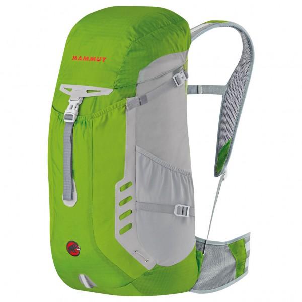 Mammut - Lithium 25 - Hiking backpack