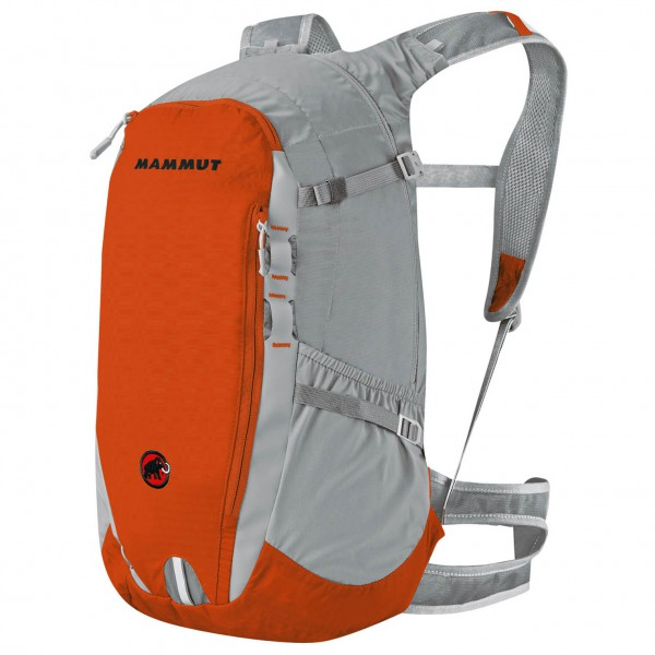 Mammut - Lithium Z 20 - Sports backpack