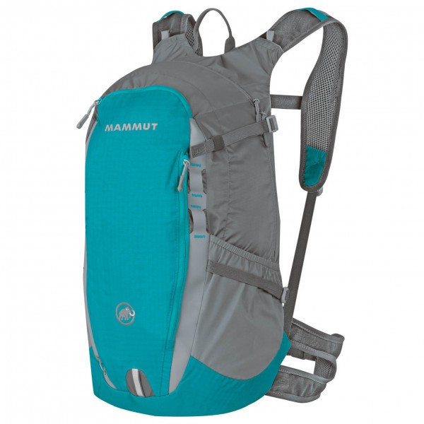 Mammut - Lithia Z 15 - Sac à dos technique