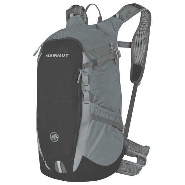 Mammut - Lithia Z 20 - Sports backpack