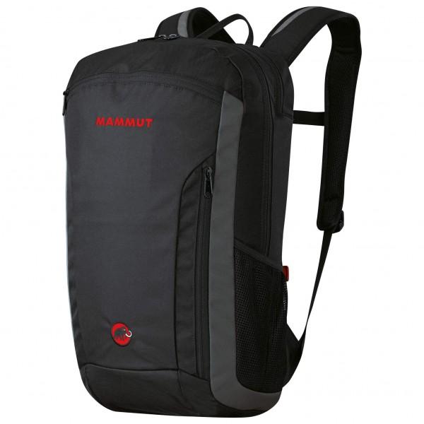 Mammut - Xeron LMNT 22 - Daypack