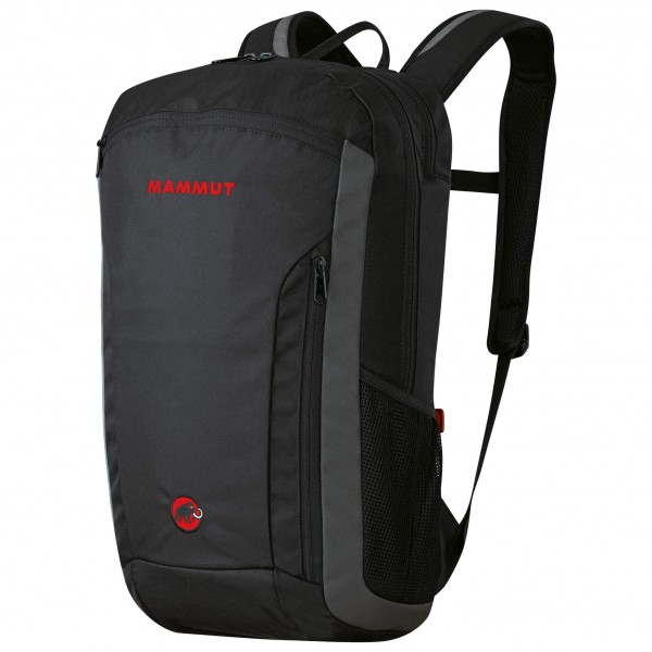 Mammut - Xeron Element 22 - Daypack