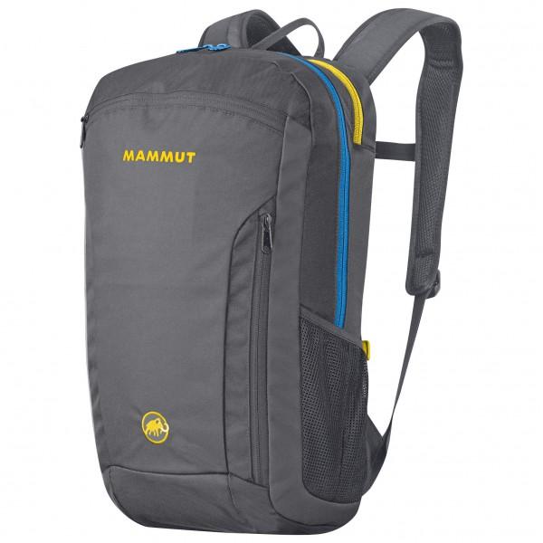Mammut - Xeron Element 30 - Daypack