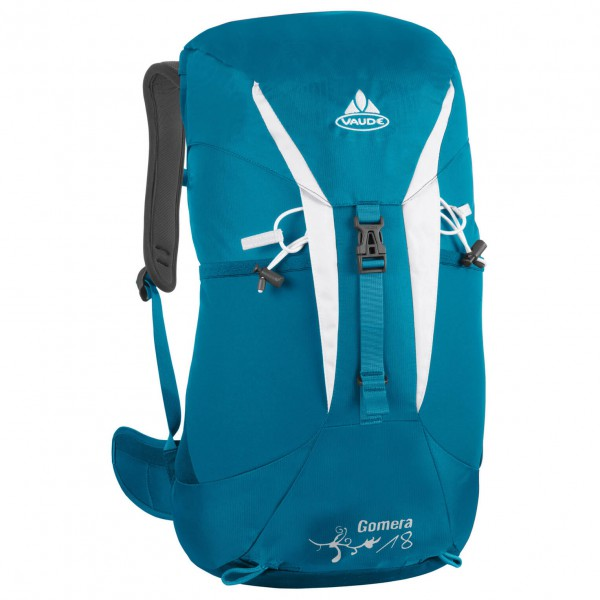 Vaude - Gomera 18 - Hiking backpack