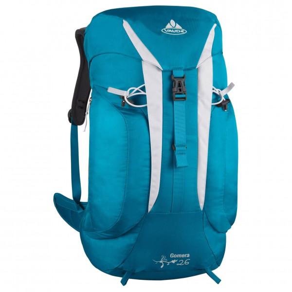 Vaude - Gomera 26 - Hiking backpack
