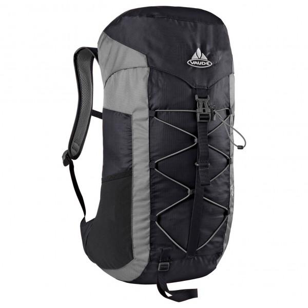 Vaude - Ultra Hiker 30 - Vandrerygsæk
