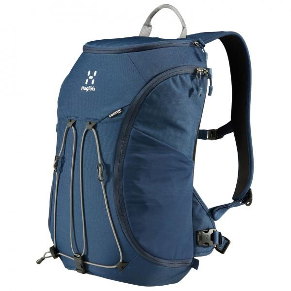 Haglöfs - Corker Large - Daypack