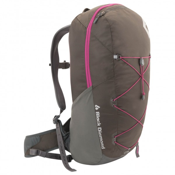Black Diamond - Women's Chase - Daypack