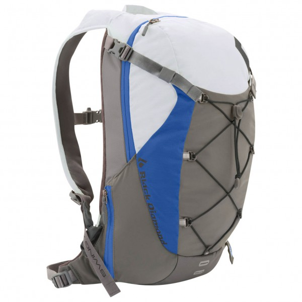 Black Diamond - EXL - Daypack