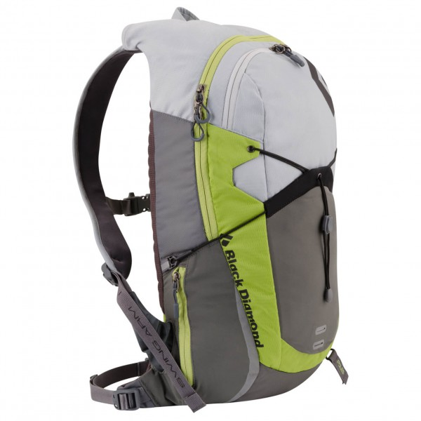 Black Diamond - Blaze - Daypack