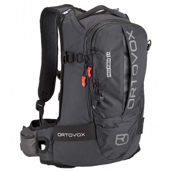 Ortovox - Free Rider 24 - Skirucksack