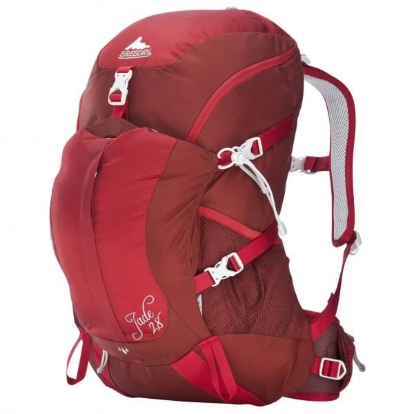 Gregory - Women's Jade 28 - Trekking backpack