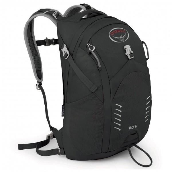 Osprey - Flare 24 - Dagbepakking