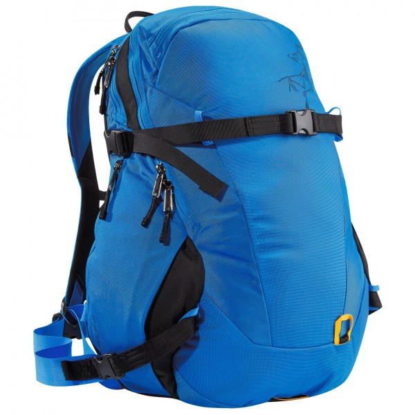 Arc'teryx - Quintic 28 - Touring backpack