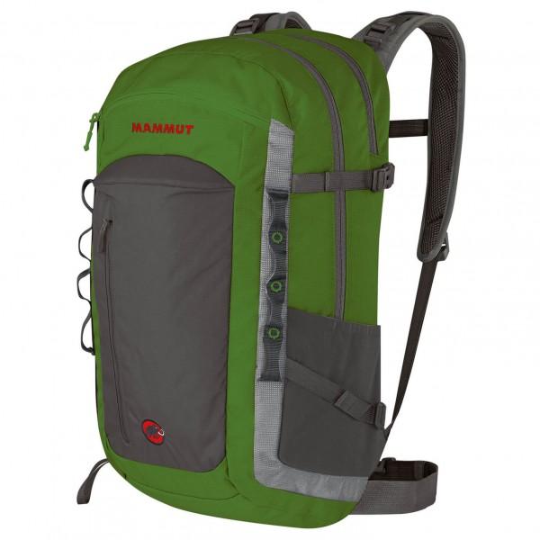 Mammut - Xeron Shake 30 - Daypack