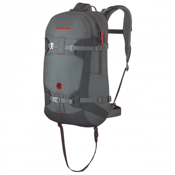 Mammut - Light R.A.S. ready 30 - Lawinenrucksack