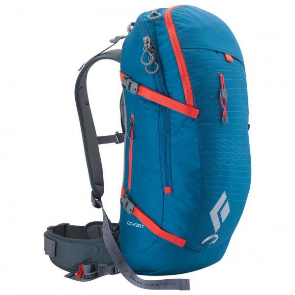 Black Diamond - Covert - Ski touring backpack