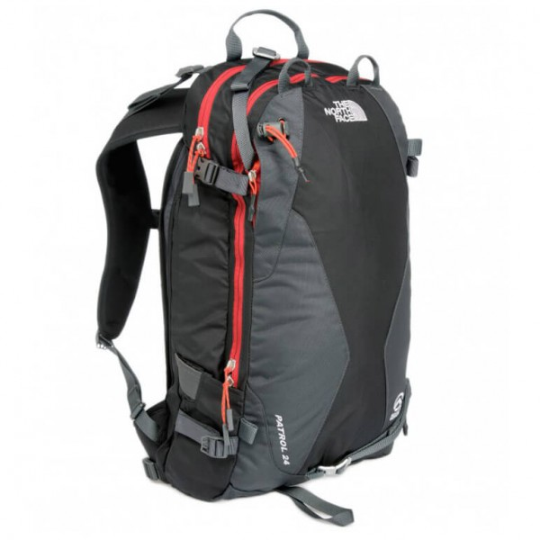 The North Face - Patrol 24 - Ski touring backpack