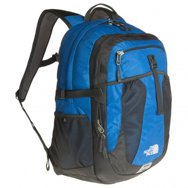 The North Face - Recon - Dagbepakking