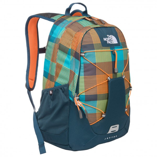 The North Face - Jester - Daypack